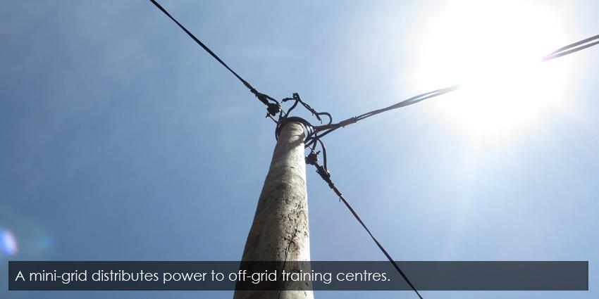Energyservice_grid01